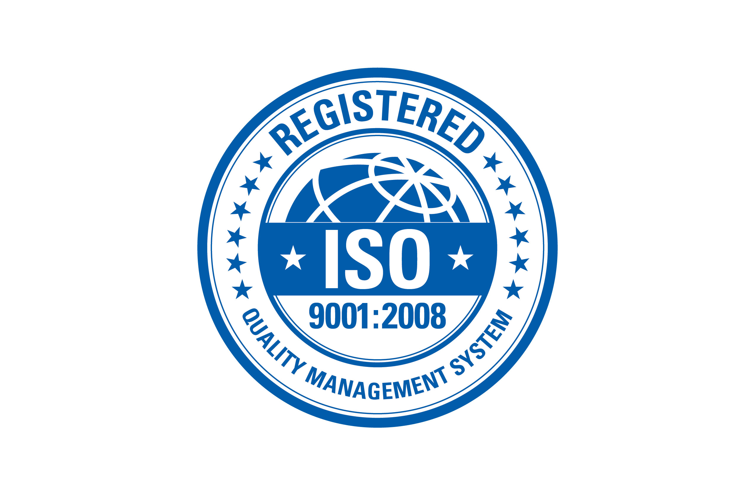 analysis of iso 9001 registrations In order to stay registered to iso 9001 get your free iso 9001 sample manufacturing process audit checklist for more information about iso consulting iso 9001 gap analysis | iso gap assessment iso 9001 internal audit training.