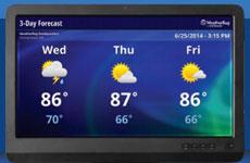weather-station-digital-display