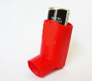 asthma-938695_960_720